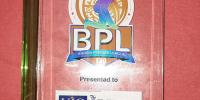 bpl-image6