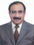 Taseer Yousaf Makhdoom