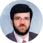 Ch. Aziz ur Rehman