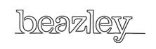 M/s. Beazley Pte Ltd