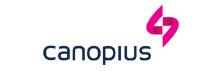 M/s. Canopius Asia Pte Ltd.