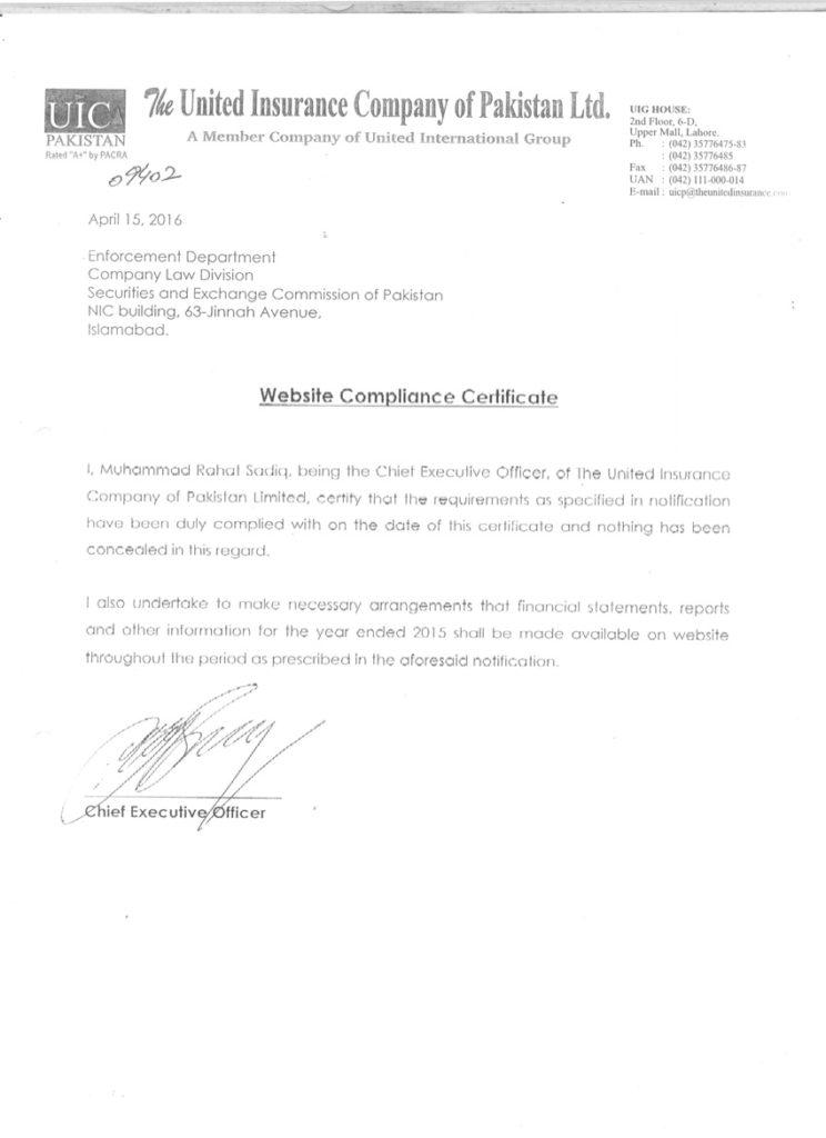 compliance-certificate-2016