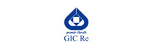 M/s. GIC Re-Takaful, Dubai.