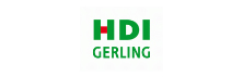 HDI Gerling, Germany