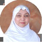 Huma Waheed