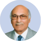 Javaid Sadiq