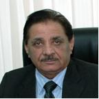 Khawas Khan Niazi