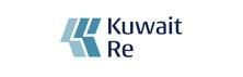 Kuwait Reinsurance Company