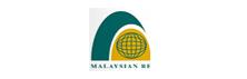 Malaysian Re