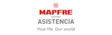mapfre-assistance