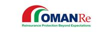 M/s. Oman Reinsurance Company