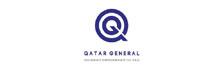 Qatar General