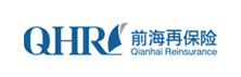 Qianhai Reinsurance Company