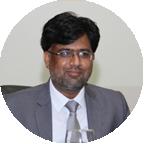Syed Rahat Ali Shah