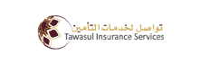 Tawasul Insurance Services