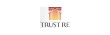 Trust Re